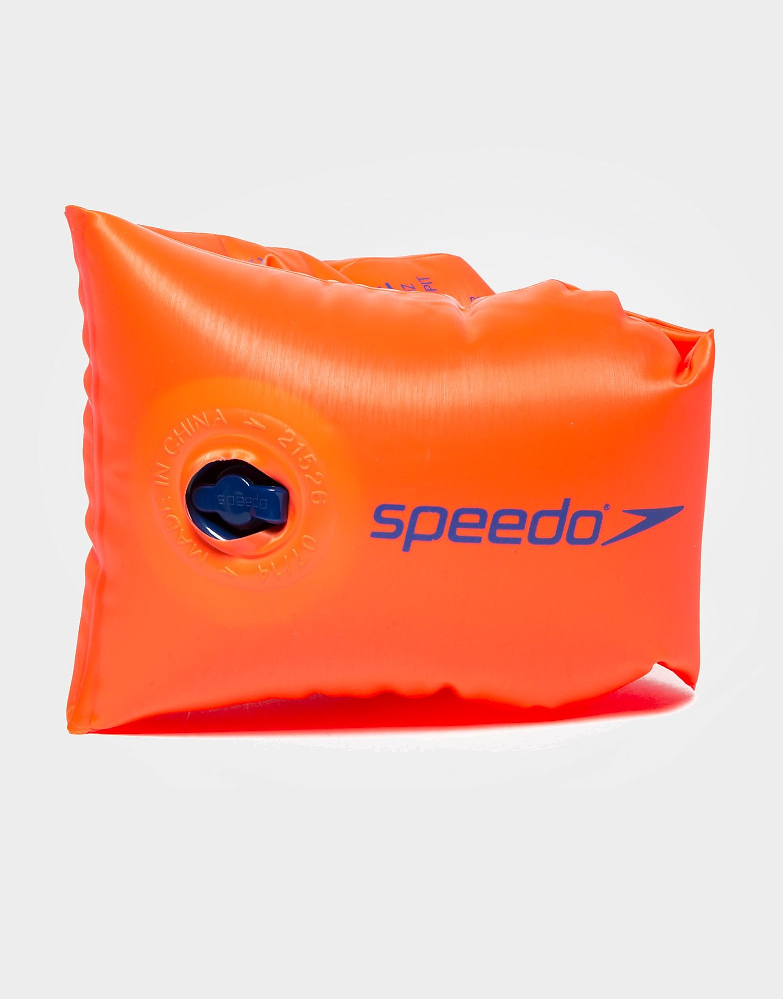 Speedo Manguitos Sea Squad