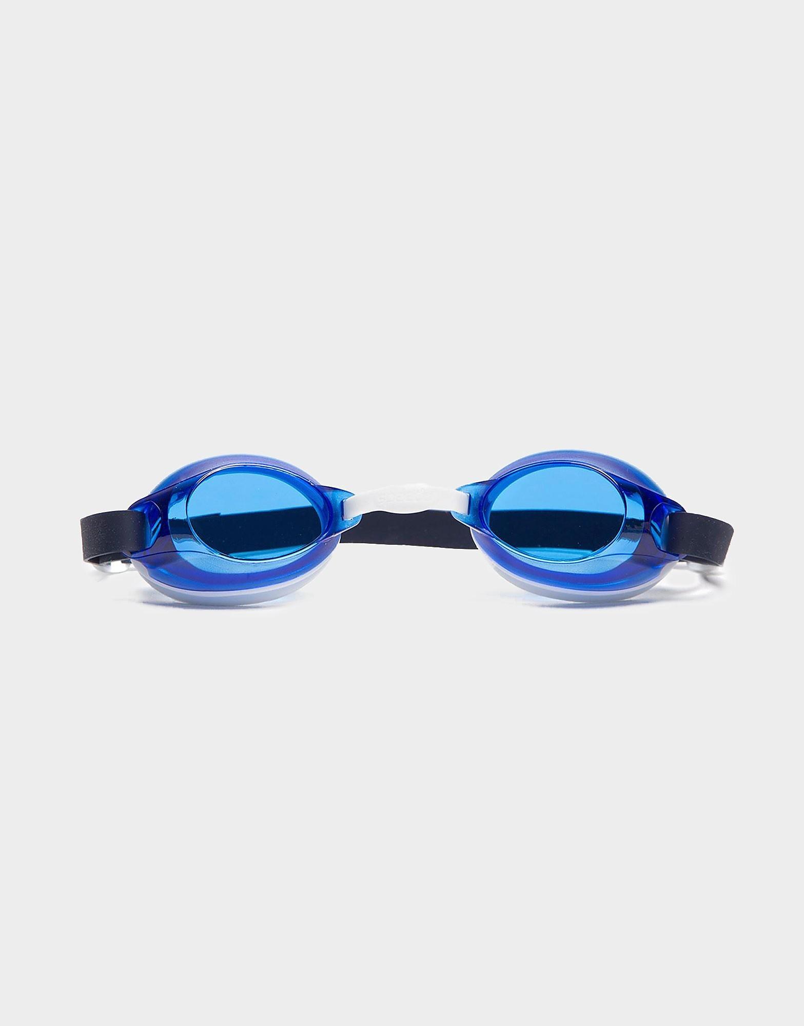 Speedo Jet-duikbril
