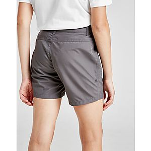 83195ed6a9d ... The North Face Girls  Amphibious Shorts Junior