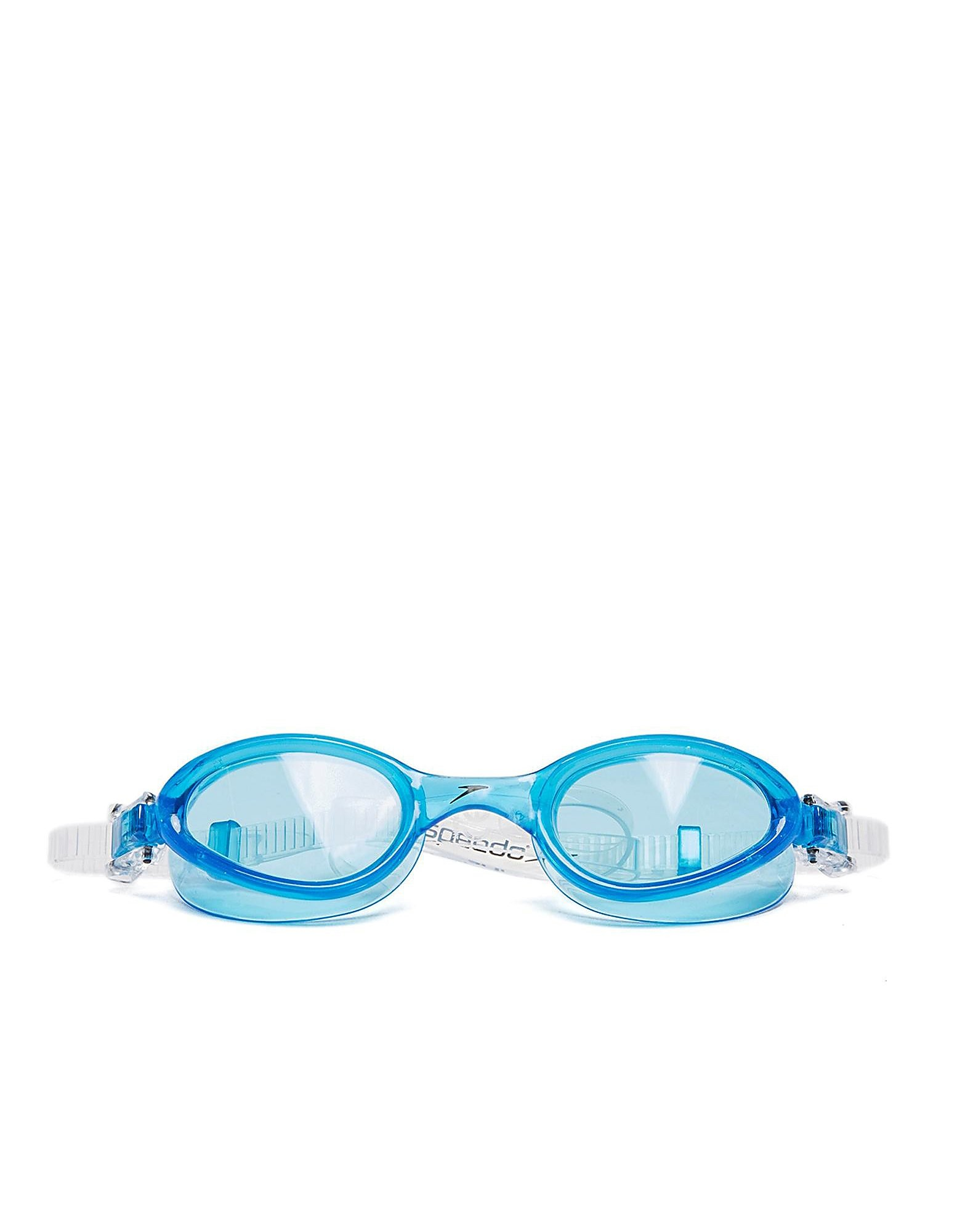 Speedo Futura One Goggles