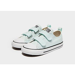 3394ab0afcc Converse All Star Ox Infant Converse All Star Ox Infant