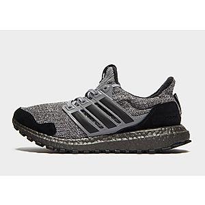 e36d2263c2a Men - Adidas Mens Footwear