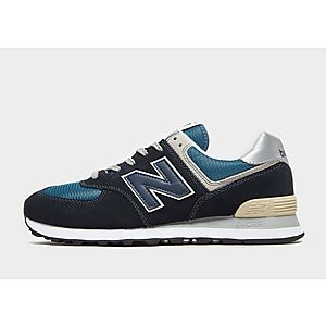 Men s New Balance Trainers   Replica Kits  a33dc4883f