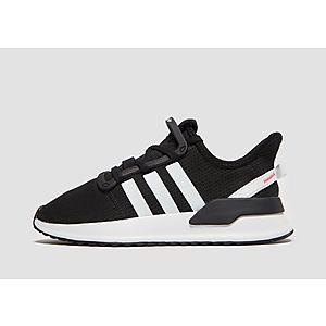 1a2c98480a2563 adidas Originals U Path Run Junior ...