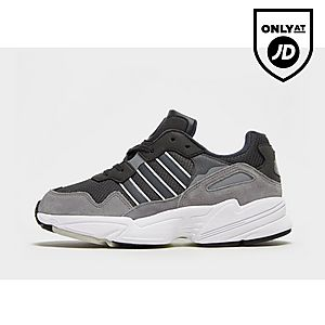 a5ba013cf4a9 adidas Originals Yung 96 Junior ...