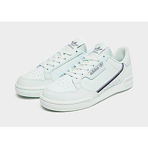 df5a14c30 adidas Originals Continental 80 Junior adidas Originals Continental 80  Junior