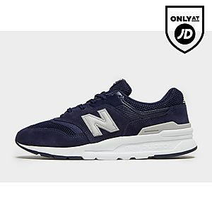 c85b1e209d95 Men s Footwear