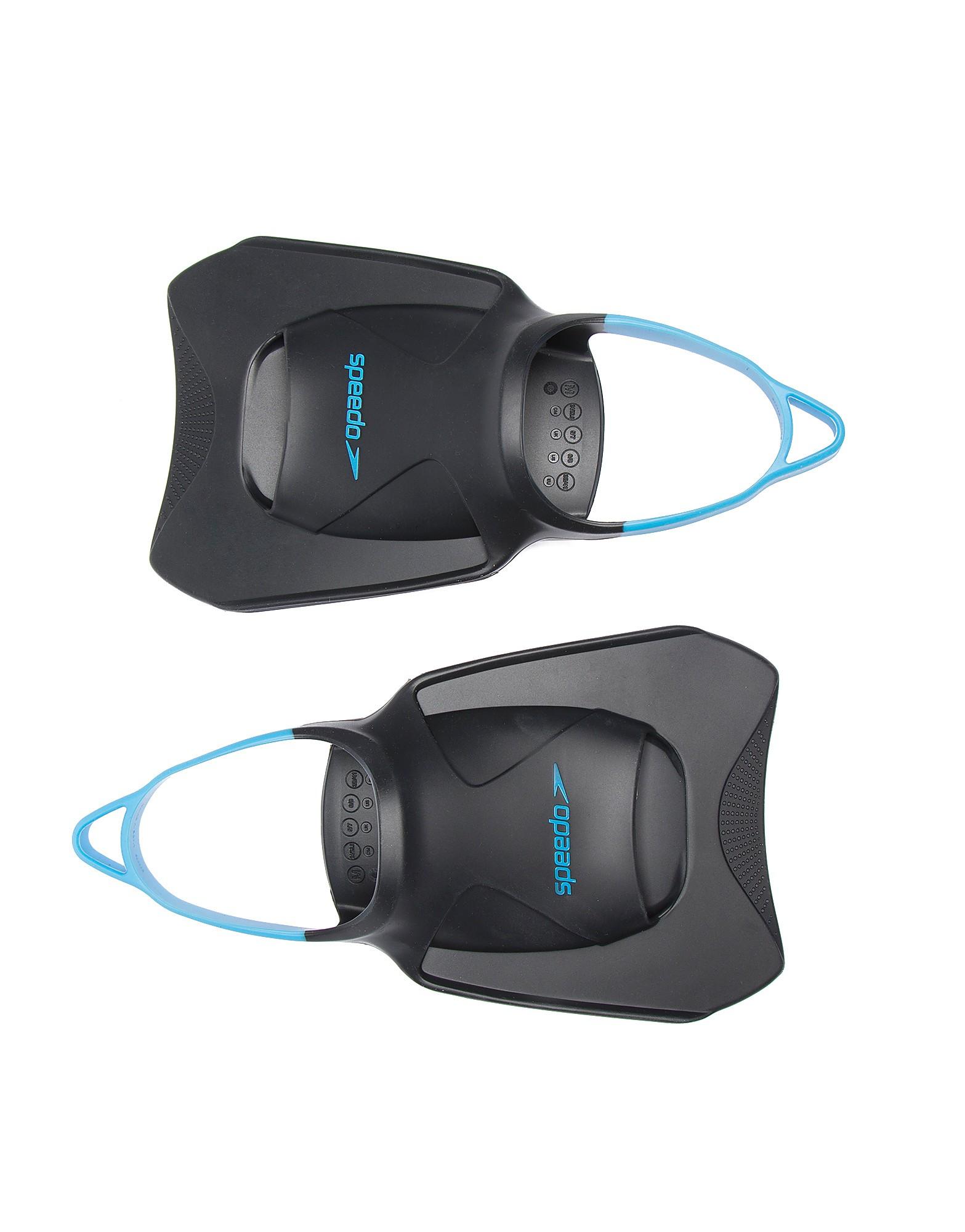 Speedo Biofuse Fitness-flippers