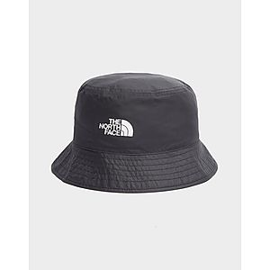 031ad50ad3f The North Face Sun Stash Bucket Hat ...