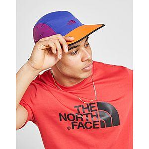 e327d51a6c5bf The North Face  92 Rage Ball Cap ...