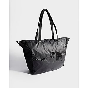 The North Face Stratoliner Tote Bag ... 5cff85cb27a90