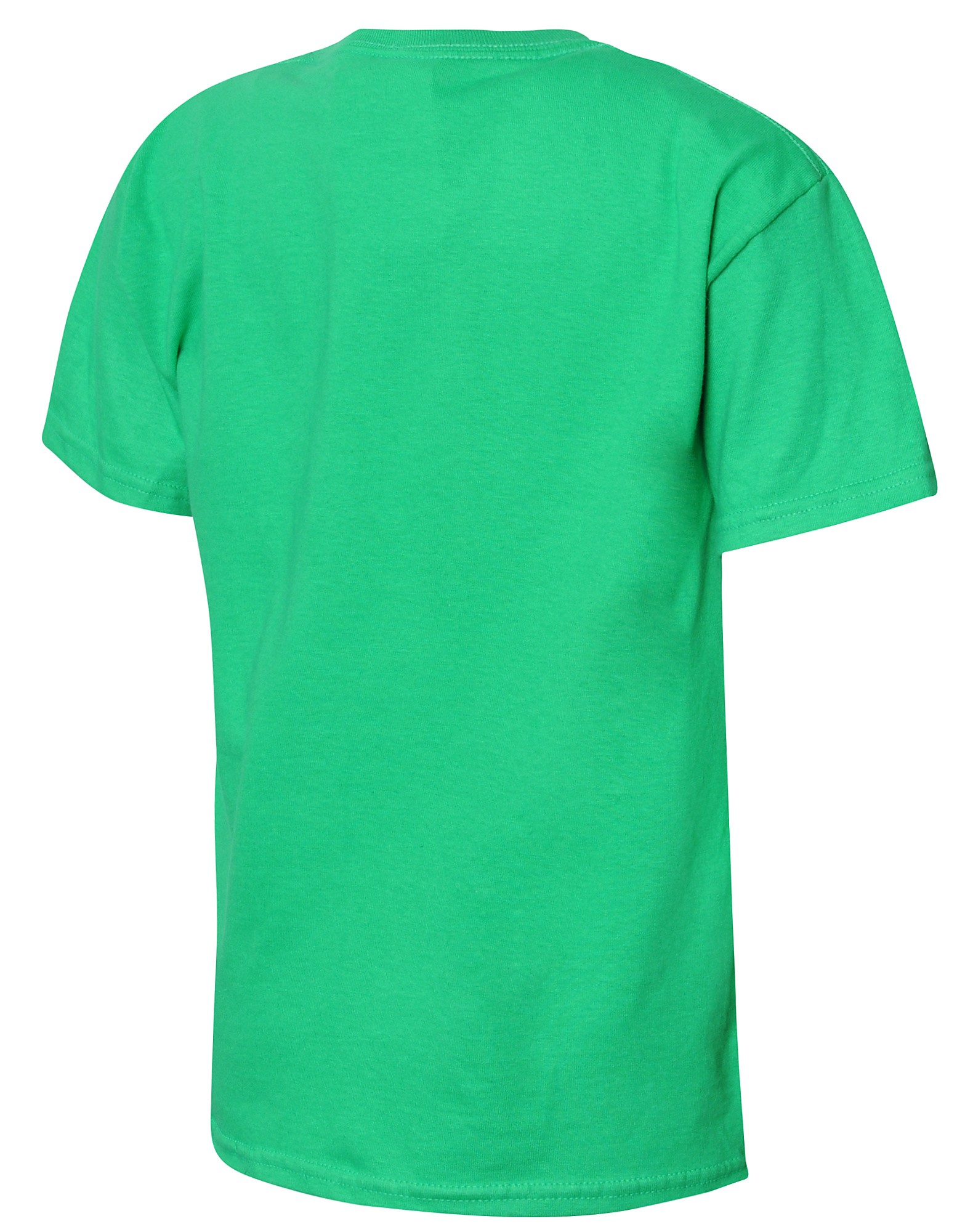 Official Team Celtic Bhoys T-Shirt Junior