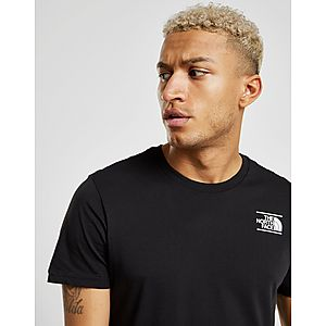... The North Face Short Sleeve Graphic T-Shirt 5315d1a0a8d5b