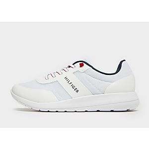 80f2fe8e3cd354 Tommy Hilfiger Core Lightweight Mesh Runner ...