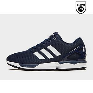 adidas Originals ZX Flux ... 52ce968f6f5e3