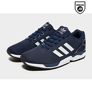 411060f71dd Men s adidas Originals   Trainers, Tracksuits   Clothing   JD Sports