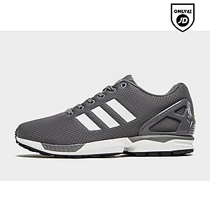 59bdbde0a adidas Originals ZX Flux ...