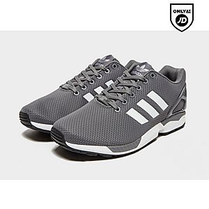 31d7c4b413879 adidas Originals ZX Flux adidas Originals ZX Flux