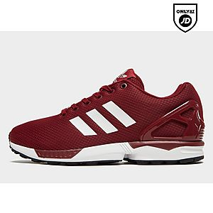 5b450d1dc44ca adidas Originals ZX Flux ...