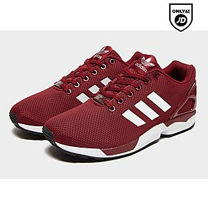 0086f57c080 adidas Originals ZX Flux adidas Originals ZX Flux