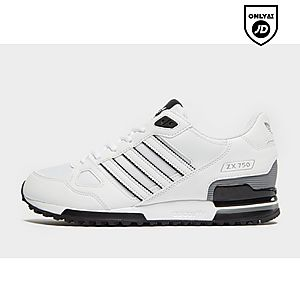 on sale 16426 8c5ce adidas Originals ZX 750 ...