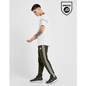 094c4b0de3ba adidas Tiro Track Pants ...