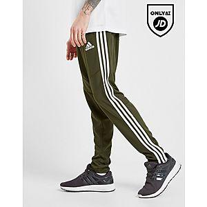 adidas Tiro Track Pants adidas Tiro Track Pants ee63d9b6213c