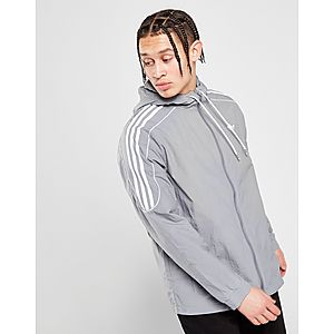 405d26512786 adidas Originals Radkin Windrunner Jacket ...