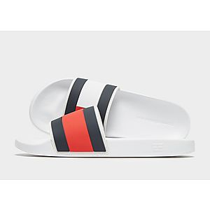 f45d694c5d5452 Men - Tommy Hilfiger Mens Footwear