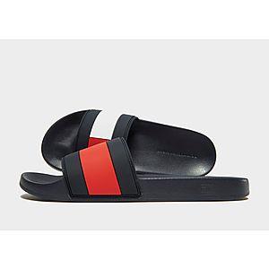 70dfc06ca428 Men s Sandals   Men s Flip Flops