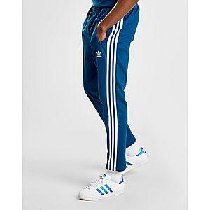684f032173b adidas Originals Beckenbauer Track Pants adidas Originals Beckenbauer Track  Pants
