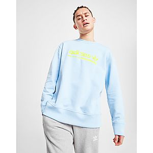 Adidas Originals Sweatshirt 3