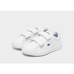 d1c921fbca Lacoste Carnaby Infant Lacoste Carnaby Infant