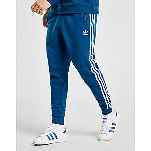 42cb53a723c Men - Track Pants Adidas Originals   JD Sports