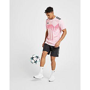 851810458 adidas Campeon 19 Shirt ...