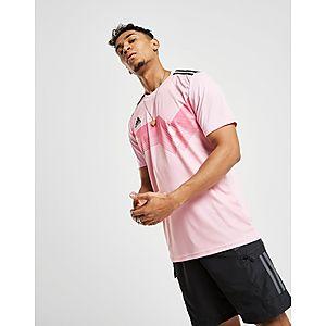 d8fa37d91 adidas Campeon 19 Shirt adidas Campeon 19 Shirt