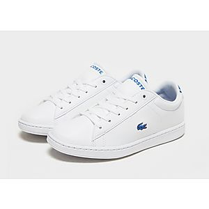 00c3bd31d40ec Lacoste Carnaby Children Lacoste Carnaby Children