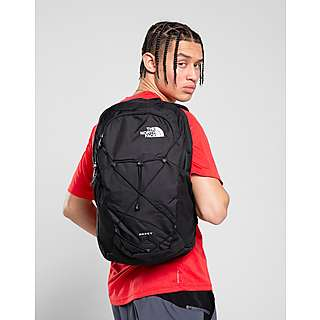 The North Face Rodey Backpack 2c03484e143a7