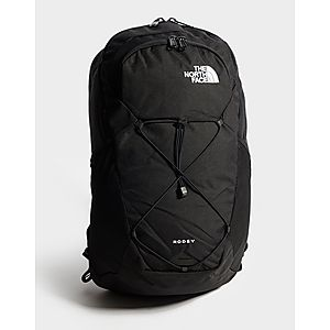 bdaefcd7a1 The North Face Rodey Backpack The North Face Rodey Backpack