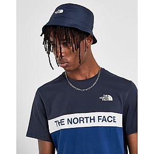 64f206b83fa The North Face Sun Stash Bucket Hat ...