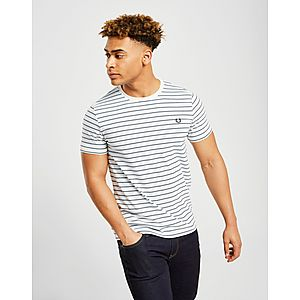c4e43b0e Fred Perry | Men's Polo Shirts, Jackets & Shoes | JD Sports