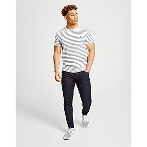 3a4055fd4 Fred Perry | Men's Polo Shirts, Jackets & Shoes | JD Sports