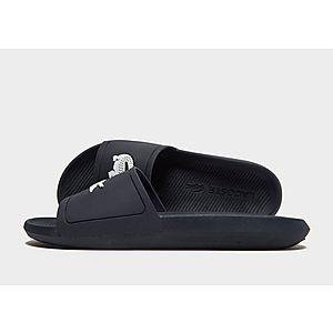 64e18f582 Lacoste Croco Slides ...