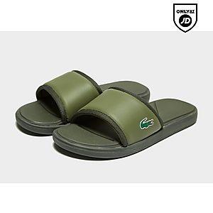 a758ade7d Lacoste L30 Slides Lacoste L30 Slides
