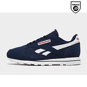 cffee72b230716 Reebok Classic Leather ...