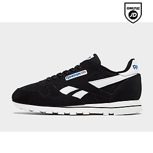 83f9b84d1eadd Reebok Classic Leather ...