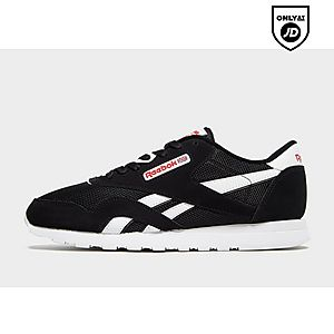 0a7dd133c3c95 Men - Reebok Trainers