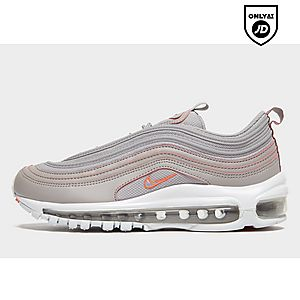 new styles fdd75 b4ef2 Nike Air Max 97 Premium Women s ...