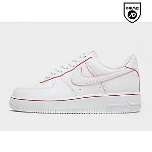 01eaa7fac76942 Nike Air Force 1  07 LV8 Women s ...