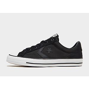 e5645f52b11e12 Converse Star Player Ox ...